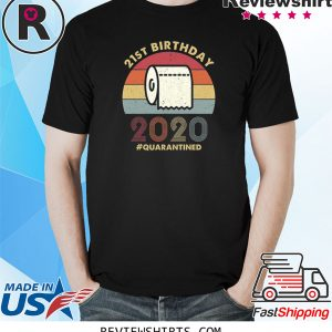Good handjob tip put it in your mouth 2020 t-shirts